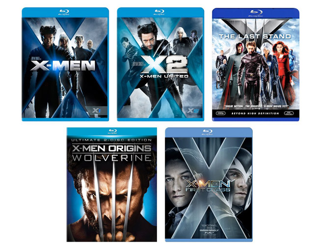 XMen-Collection.jpg