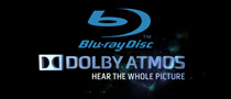 When Will We See Dolby Atmos on Blu-ray Disc? Sooner Than You Might Think
