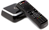 VIZIO Co-Star with Google TV