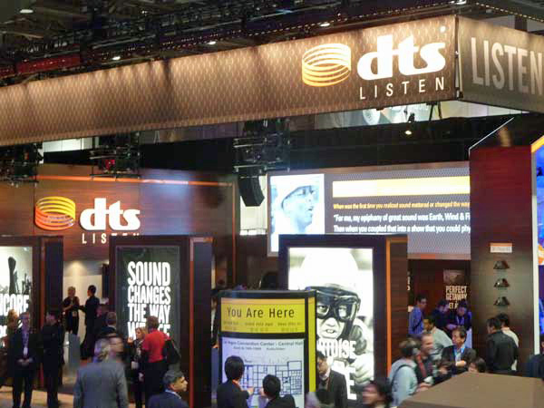dts_booth-best-of.jpg