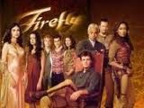 Science Channel to Air Firefly: Browncoats Unite 10th Anniversary Special