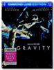 Gravity Diamond Luxe Edition Blu-ray