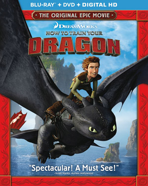 how-to-train-your-dragon-bl.jpg