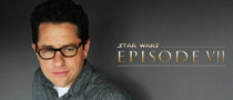 J.J. Abrams to Direct Star Wars: Episode VII - Here's Why We're Optimistic