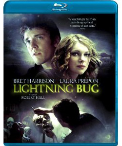 lightning-bug-blu-ray.jpg