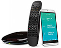 One Day Deal: Logitech Harmony Universal Remotes Up to 38% Off