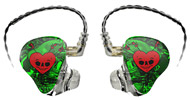 Ultimate Ears Pro Does Custom In-Ear Monitor Headphones for Audiophiles