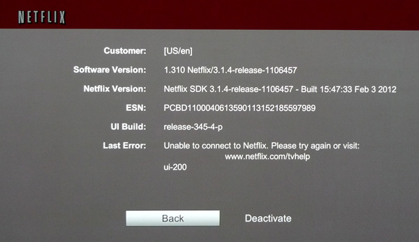 netflix-deactivate-device.jpg