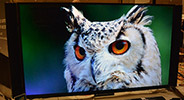 Philips Laser-Powered 65PLF8900 LED/LCD Ultra HD TV Coming Next Month