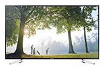 LED TV Deals: Go Big with Samsung's 75-inch HDTV for Under $2,700 (UN75H6350)