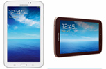 Android Tablet Deals: Samsung Galaxy Tab 3 7.0: $139.99 (Save $60)