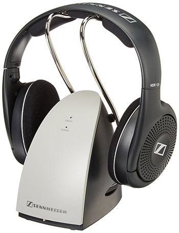 Can I Use Bluetooth Headphones With A Bluetooth A V