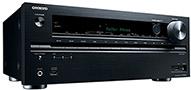 Onkyo Receivers Gets Dolby Atmos Update: TX-NR636, TX-NR737, TX-NR838