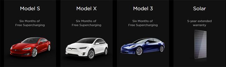 6-months-free-supercharging.jpg