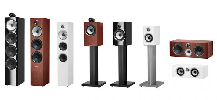 bowers and wilkins 704 s2. 700-series-family-composite-800_1.jpg. bowers and wilkins\u0027 wilkins 704 s2