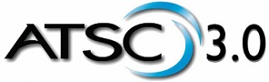 Someday Soon, Your TV's Tuner is Going to Stop Working, Thanks to ATSC 3.0