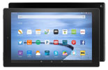 Cyber Monday Tablet Deals: Kindle Fire HD 10-inch Tablet: $169.99
