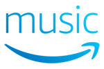 Amazon Music Unlimited Starts Streaming at $4 Per Month