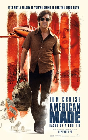 American_Made_poster.jpg