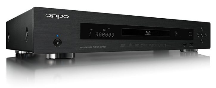Will My Existing Blu-ray Player Work for Dolby Atmos and DTS