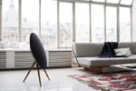 Bang & Olufsen Adds Google Cast to B&O Play Wireless Speakers