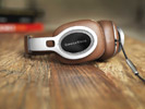 Bowers & Wilkins Celebrates 50 Years with $900 Headphones