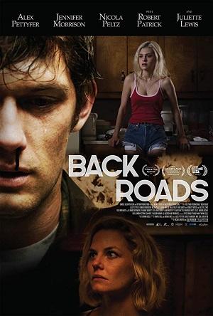 Back_Roads_1.jpg