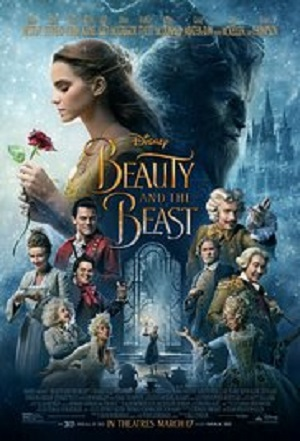 Beauty_and_the_Beast_poster.jpg