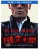 Black Mass Blu-ray