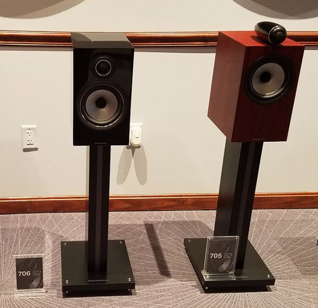 Bowers-Wilkins-Stand-mounted-700-s2-20170801_151236.jpg