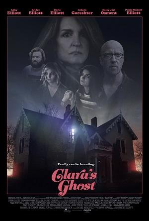 Clara_poster.jpg