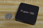 Hands-On with DISH Network's HopperGO