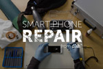 DISH Now Does House Calls... to Fix Your Broken iPhone Screen?