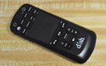 Hands-On with DISH Network's Voice Remote