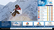 How to Watch the 2018 Olympics in 4K/Ultra HD with HDR on DISH Network