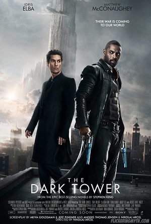 Dark_Tower_poster_1.jpg