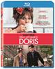 Hello, My Name is Doris Blu-ray