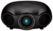 Epson Debuts 4KE Laser Projector with 4K and HDR Support