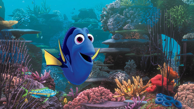 FindingDory-still.jpg