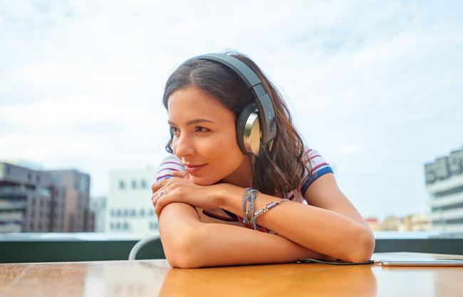 Focal Listen Mobile On-Ear Headphones Review: Listen Up! - Rachel ...