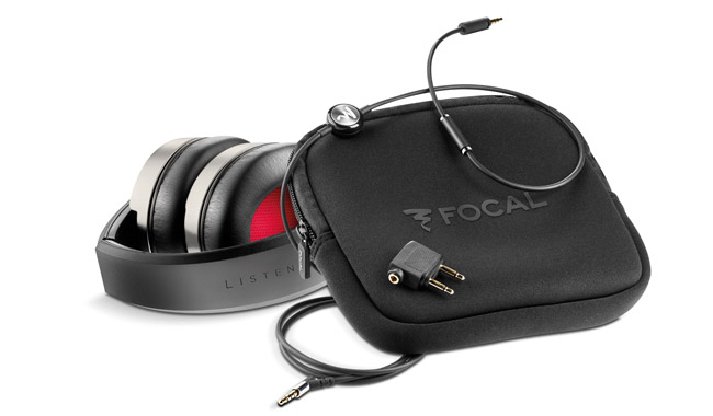 Focal-Listen-set.jpg
