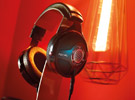 Focal Unveils New High-end Headphone Line Priced from $249 to $3,999