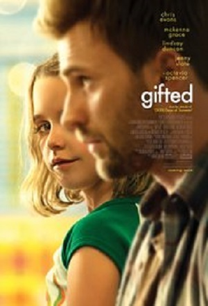 Gifted_poster.jpg