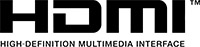 New HDMI 2.1 Spec Will Support 8K Video and Dolby Atmos Output from TVs