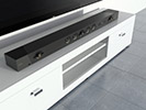 Details Emerge on Sony HT-ST5000 Soundbar: Dolby Atmos 7.1.2, High Res Audio, Under $1500