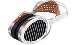 What Do $3000 Headphones Sound Like? HiFiMAN Will Answer That with HE1000 Planar Magnetic Headphones
