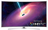 Samsung UN65JS9500 LED/LCD Ultra HD TV