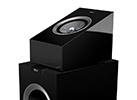 KEF R Series Speaker System
