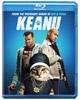 Keanu Blu-ray