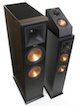 Klipsch Debuts Reference Premiere Dolby Atmos-enabled Home Theater System